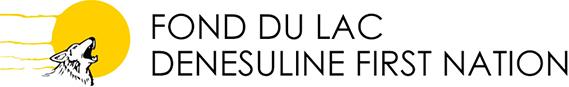 Fond Du Lac Denesuline First Nation